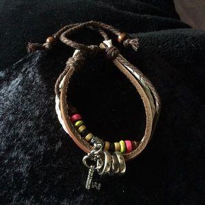 Jewelry - Boho Chic Bracelet